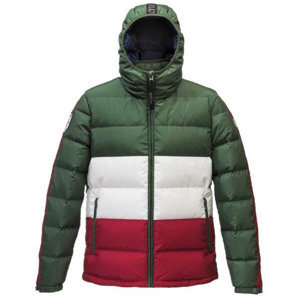 Pánská bunda Dolomite 54 Icon