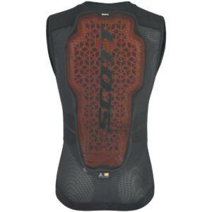 Scott chránič páteře AirFlex Pro vest protector 2020_2021