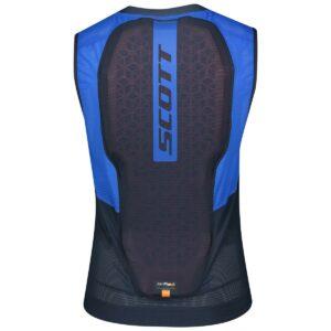 Scott chránič páteře AirFlex Light Vest Protector 2020_2021