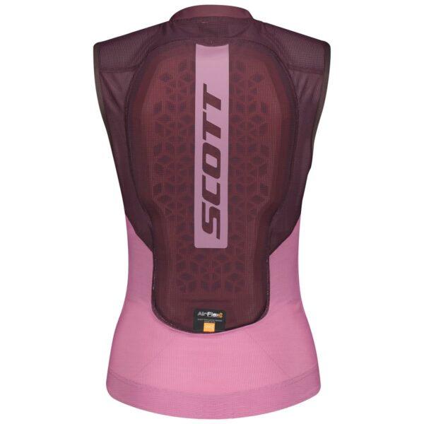 Scott dámský chránič páteře AirFlex Light Vest Protector 2020_2021