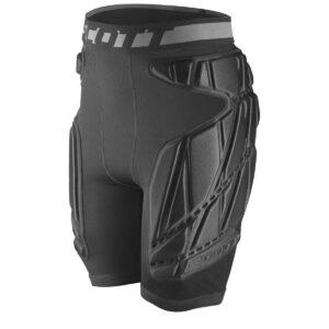 scott šortky s lehkým polstrováním Light Padded Shorts 2021