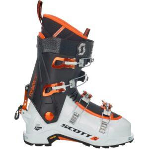 Scott lyžařská skitouringová obuv Cosmos 2020_2021