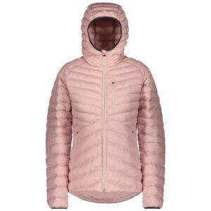 scott dámská bunda Insuloft 3M 2019_2020