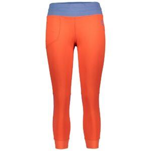 scott dámské kalhoty Defined Warm 2019_2020