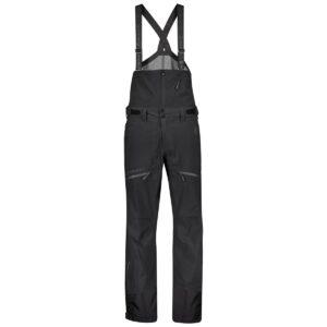 scott pánské kalhoty Vertic GTX 3L Stretch 2019_2020