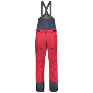 scott pánské kalhoty Vertic GTX 3L 2019_2020