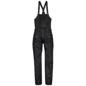scott pánské kalhoty Vertic 3L 2019_2020