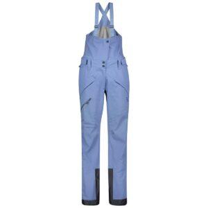 scott dámské kalhoty Vertic 3L 2019_2020