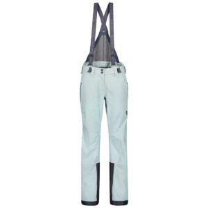 scott dámské kalhoty Explorair Tour 2019_2020