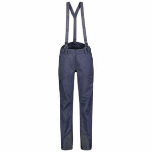 scott dámské kalhoty Explorair 3L 2019_2020