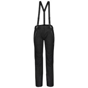 scott dámské kalhoty Ultimate GTX 2019_2020