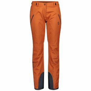 scott dámské kalhoty Ultimate DRX 2019_2020