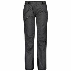 scott dámské kalhoty Ultimate Dryo 2019_2020