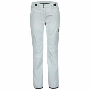 scott dámské kalhoty Ultimate Dryo 10 2019_2020