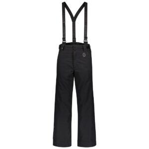 scott dětské kalhoty Ultimate GTX 2019_2020