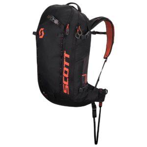 Scott lavinový batoh Patrol E1 40 2020_2021