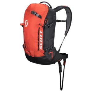 Scott lavinový batoh Patrol E1 22 2020_2021