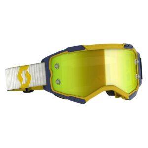 scott brýle Fury 2020