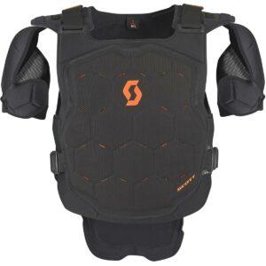 scott tělový chránič Body Armor Protector Softcon 2 2021