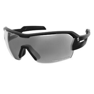 scott sluneční brýle Spur LS 2021