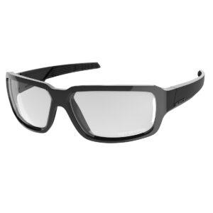 scott sluneční brýle Obsess ACS LS 2021