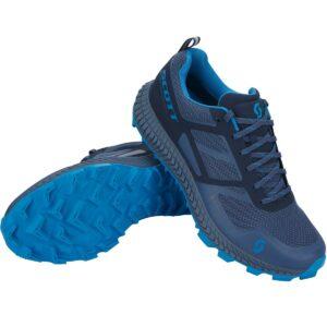 Scott cross bežecké boty Supertrac 2.0 GTX 2021
