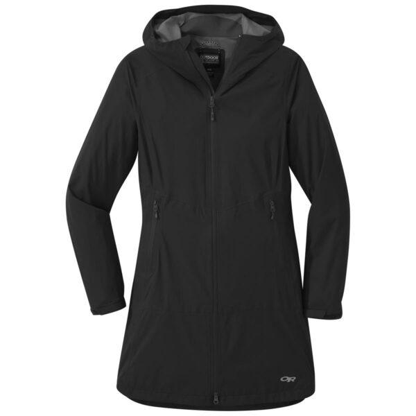 Outdoor Research dámský kabát Prologue Storm 2020