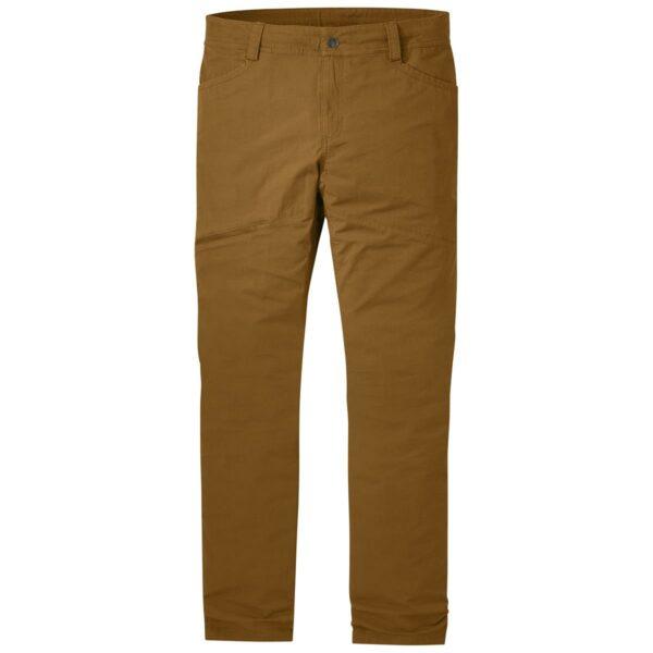 "Outdoor Research pánské kalhoty Wadi Rum - 32"" 2020"