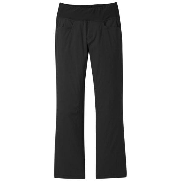 Outdoor Research dámské kalhoty Zendo 2020