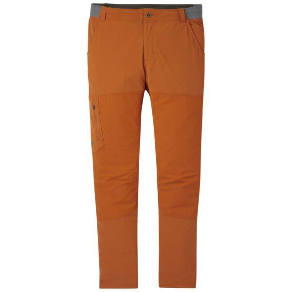 Outdoor Research pánské kalhoty Ferrosi Crag 2020