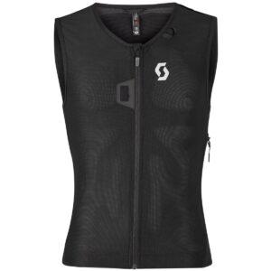 scott tělový chránič Vanguard Evo Vest Protector 2021
