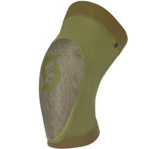 scott chrániče kolen Knee Guards Soldier 2 2021