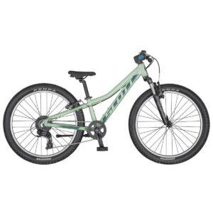 scott Contessa 24 dívčí horské kolo s pevným rámem 2020