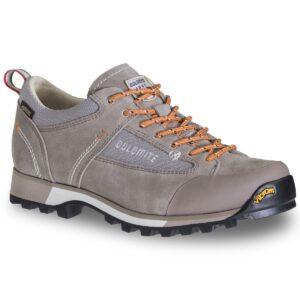 Dolomite lifestylová obuv 54 Hike Low GTX 2020 7.5 UK