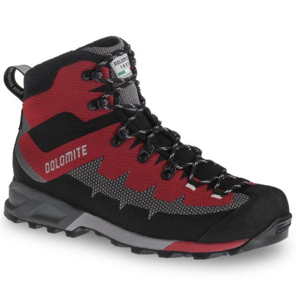 Dolomite outdoorová obuv Steinbock WT GTX 2020 12 UK