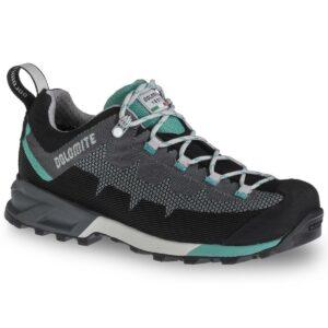 Dolomite outdoorová obuv Steinbock WT Low GTX 2020 5.5 UK