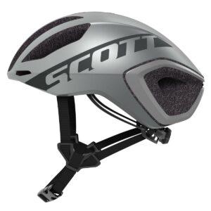 scott silniční helma na kolo Cadence PLUS 2021