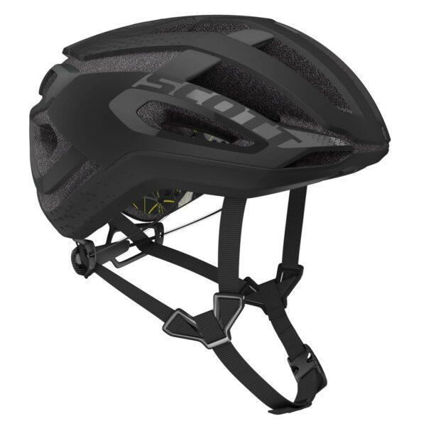 scott helma na kolo Centric PLUS 2020