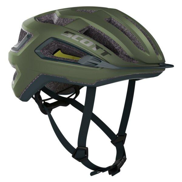 scott helma na kolo Arx Plus 2020