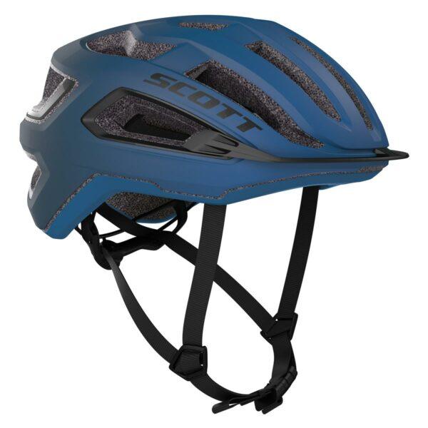 scott helma na kolo Arx 2020