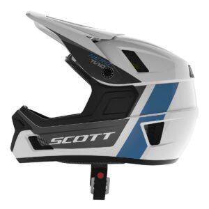 scott integrální helma na kolo Nero PLUS 2021