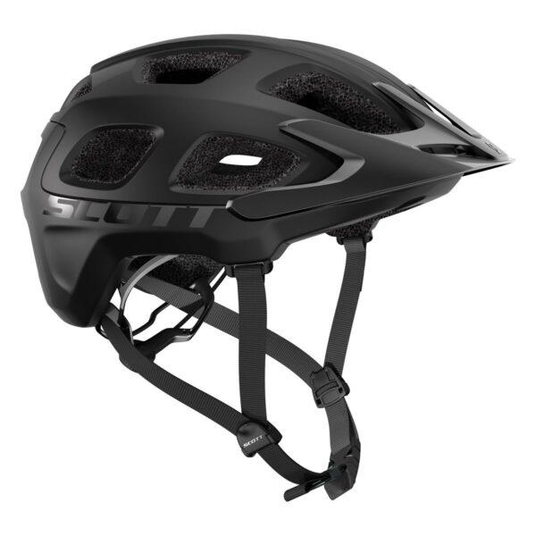 scott helma na kolo Vivo 2021