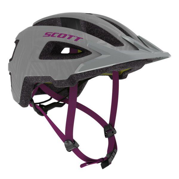 scott helma na kolo Groove Plus 2020