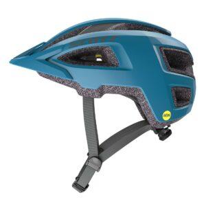 scott helma na kolo Groove Plus 2021