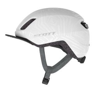scott helma na kolo Il Doppio Plus 2021