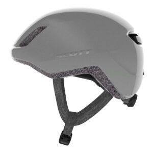 scott helma na kolo Il Doppio 2021