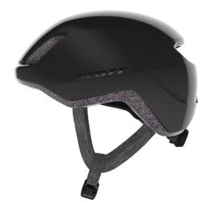 scott helma na kolo Ristretto 2021