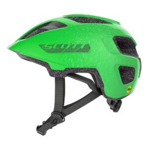 scott dětská helma na kolo Spunto Junior Plus 2021
