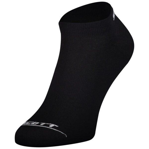 Scott ponožky Performance Low 2021
