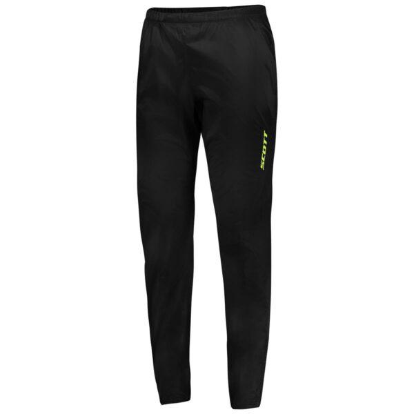 Scott pánské běžecké kalhoty RC Run WP 2021